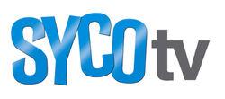 SycoTV-logo.jpg