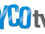 Syco TV