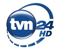 TVN24HD