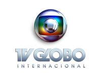 TV Globo Internacional 2005.jpg