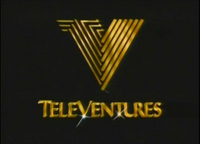 TeleVentures 3D.png