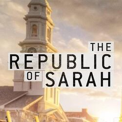 The Republic of Sarah logo.jpg