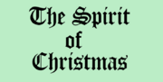The Spirit of Christmas Remastered.png