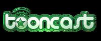 Tooncast (green)