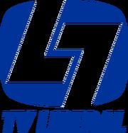 Tvliberal198097v3.png