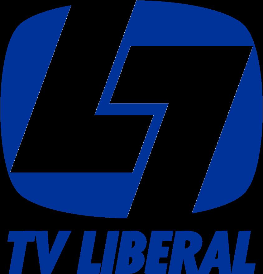 TV Liberal Castanhal