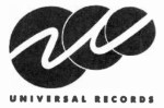 Universal Records (United States)