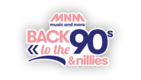 VRT MNM Back to the 90s and nillies (2019-present, 2021 variant).png