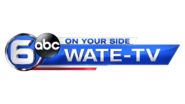 WATE-TV-logo 1920x1080