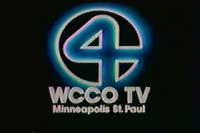 WCCO-TV-ID-1983