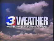 WKYC Weather Building Our Station Around You