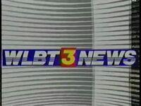 WLBT 3 News opening 1996