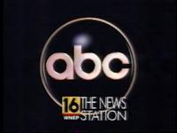 WNEP 1995