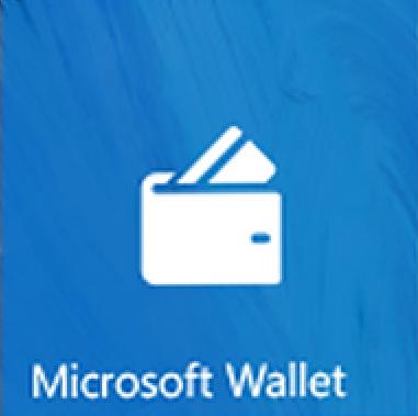 Wallet (Windows)