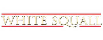White-squall-movie-logo.png