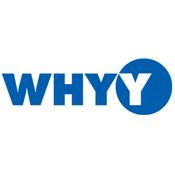 Wnjs logo