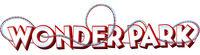Wonderpark title