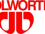 Woolworths (Australia)