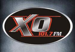 XO-KTCY Dallas.jpg