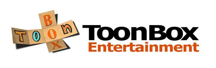 ToonBox Entertainment