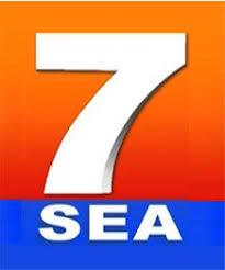 7 Sea