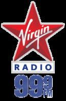 99-9 Virgin Radio.png