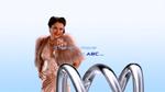 ABC2006idTV