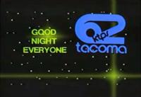AIG logo 1970s.png
