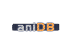 Anidb