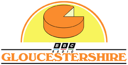 BBC R Gloucestershire 1988b.png