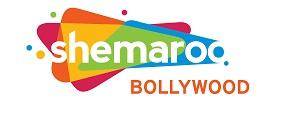 Shemaroo Bollywood
