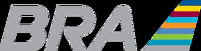 Bra-logo-2016.png