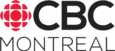 CBMT-DT logo