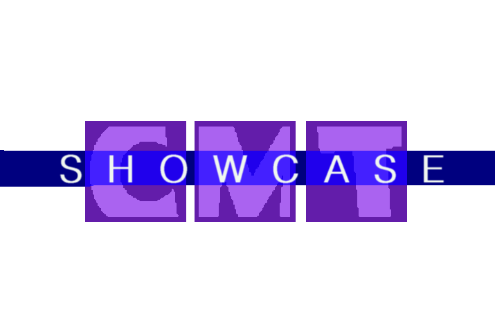 CMT Showcase