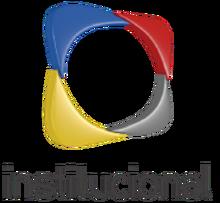CanalInstitucional2011.png