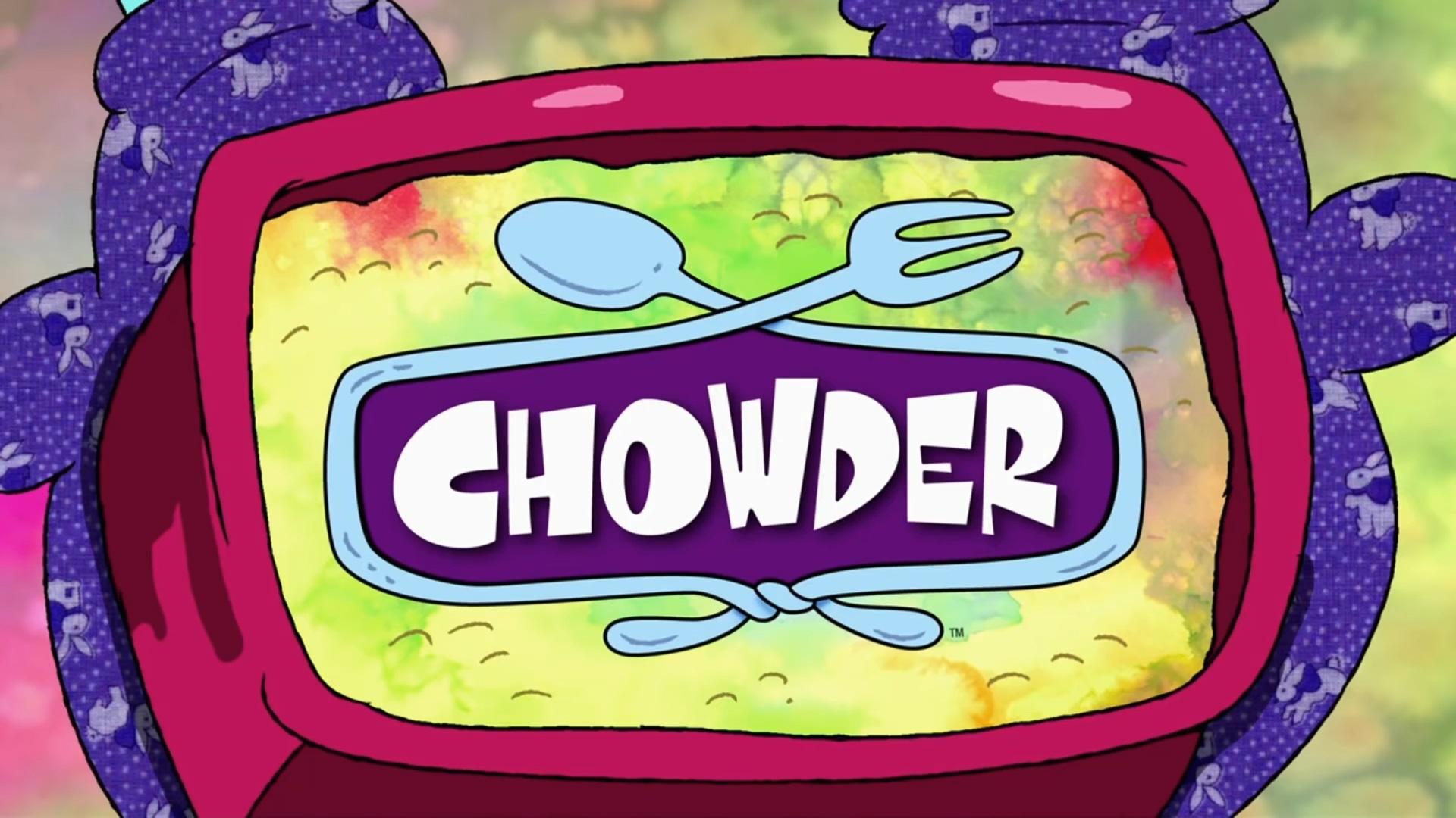 Chowder/Other