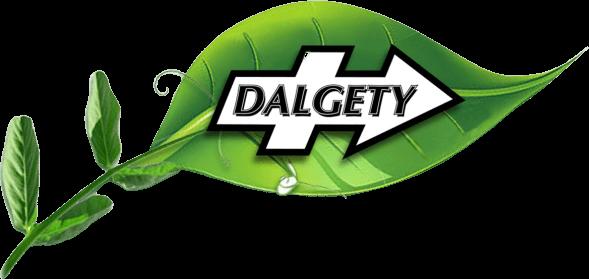 Dalgety