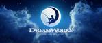 DreamWorksBilbyClosingLogo
