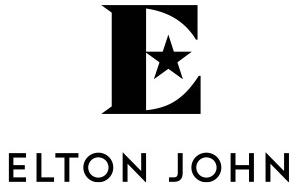 Elton johnlogo.png