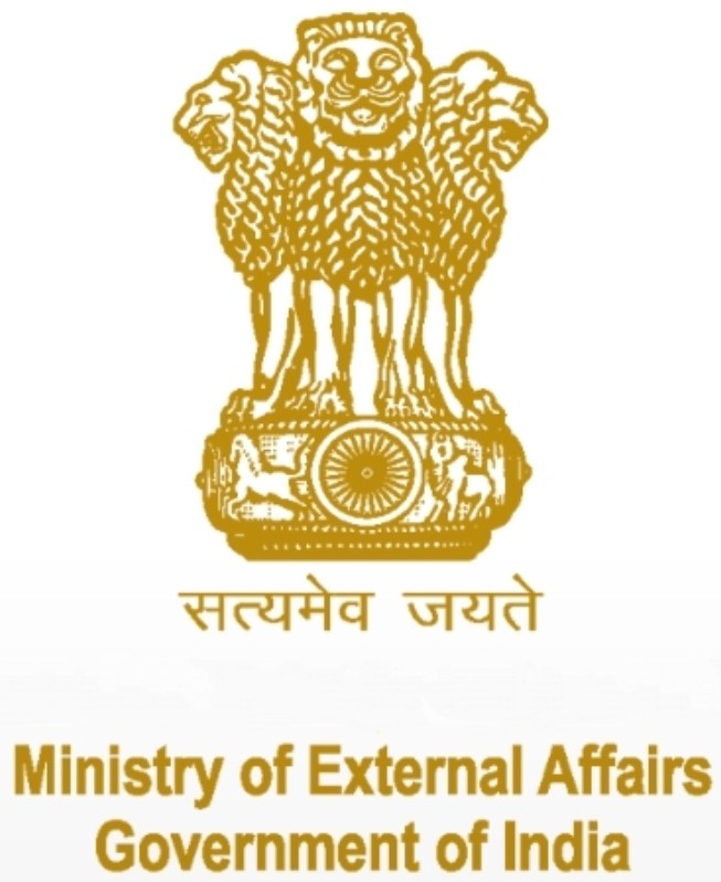 Ministry of External Affairs (India)