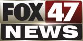 FOX47 LansingTV-logo