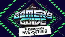 Gamer's Guide to Pretty Much Everything.jpg
