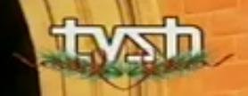 RTSH 1 HD