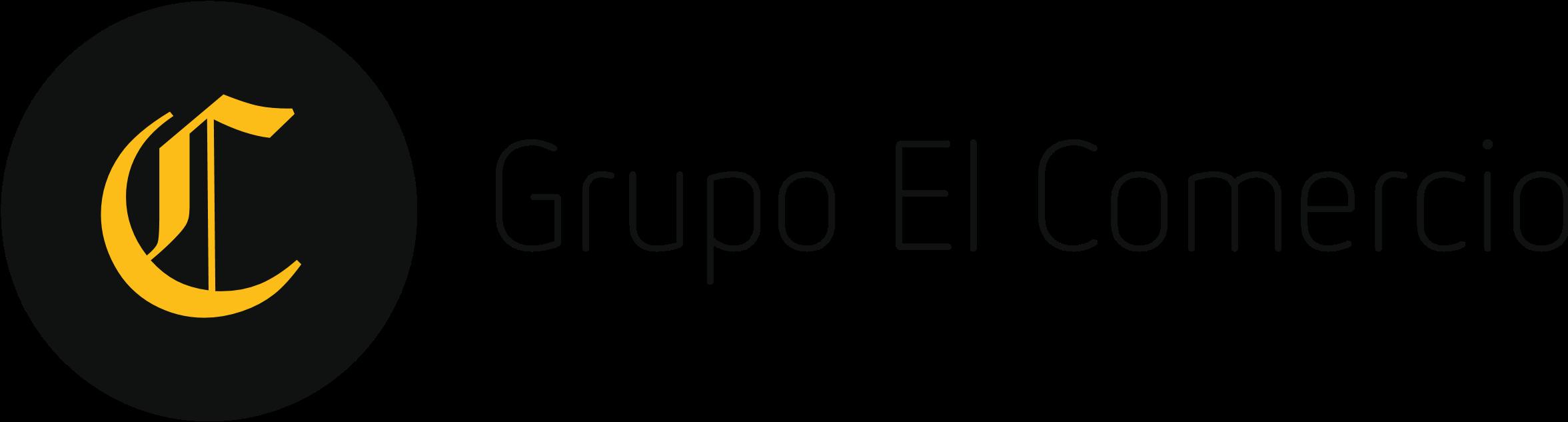 Grupo El Comercio