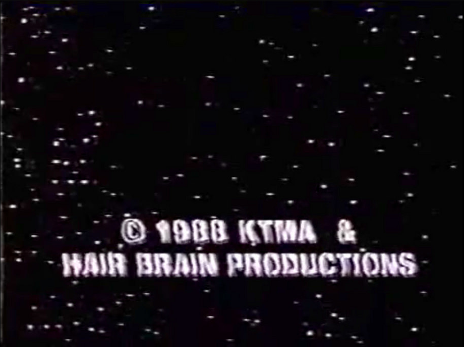 Best Brains Productions