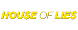 House-of-lies-tv-logo.png
