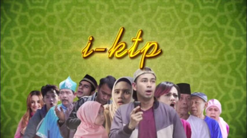 I-KTP