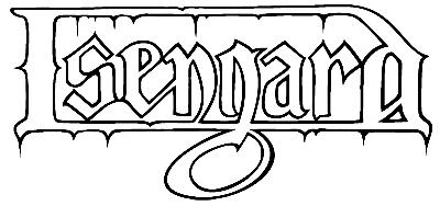 Isengard (Swedish band)