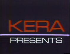 KERA-TV