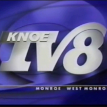 KNOE 2001.PNG